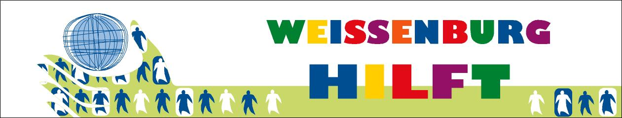 Header_WUG_hilft
