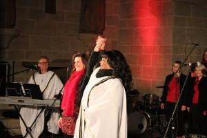 konzert-andreaskirche-3