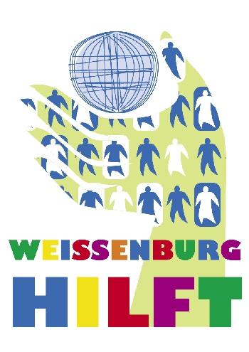 Logo weissenburg hilft 8350pxi