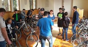 Methos-bike-4
