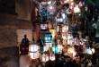 Willkommenscafe – während des Ramadan geschlossen