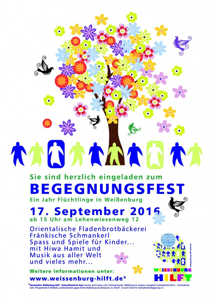 Begegnungsfest_2016-1600-hoch