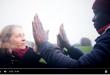 """Wir sagen Ihnen """"Danke schön"""" … mit eine Video des Helferkreises Ampfing…."""