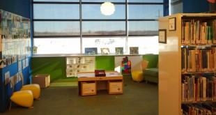 childrens-library-1008229_cr